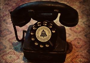 phone-1916165_1920