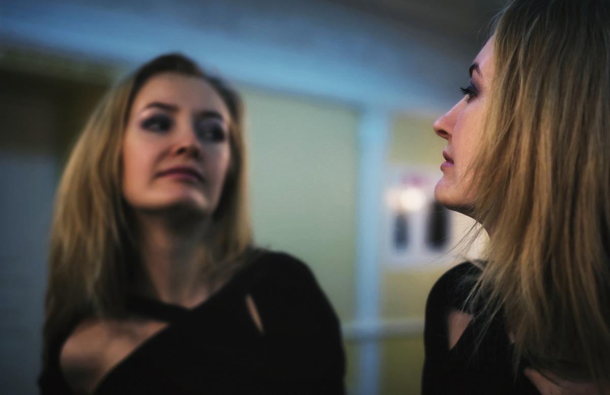 Zašto se zaljubljujemo u narcistične osobe?